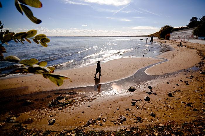 Ocean Literacy - zrozum swój ocean