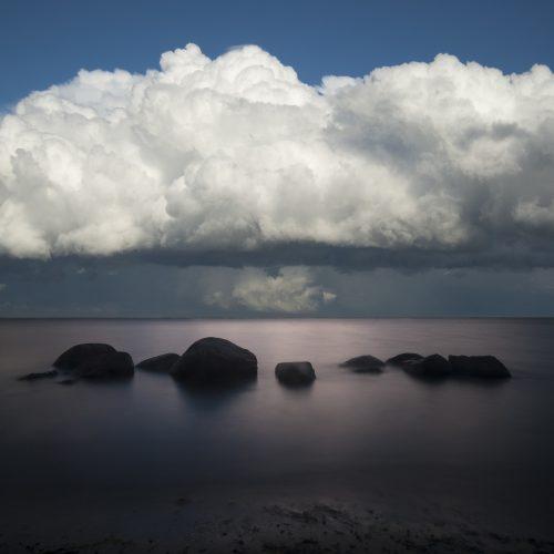 Spotkanie z Morzem Bałtyckim - Gdynia 2019