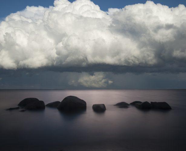 Spotkanie z Morzem Bałtyckim | Gdynia 2019
