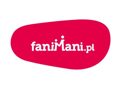 Wsparcie FRAG poprzez FaniMani